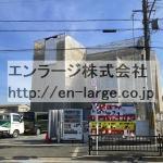 ♡片鉾本町店舗事務所・1F約50.36坪・分割可☆★ J166-024B5-005-1F