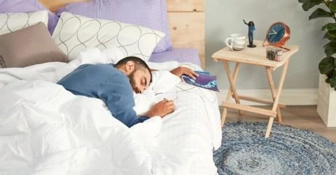 orthopedic mattresses to health