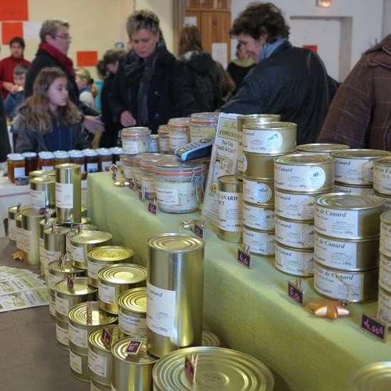 marche-foie-gras