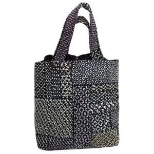 Sashiko Bags
