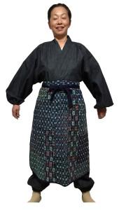 SashiCo_samue_001A-D_maekake1726