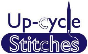 Sashiko Upcycle Stitches Better Sashiko Shopping