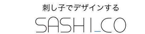 Sashi.Co & Keiko Futatsuya