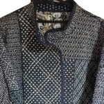 Sashiko Global Online Store (Renewal)