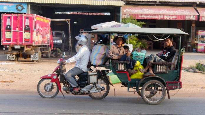 tuktuk-4