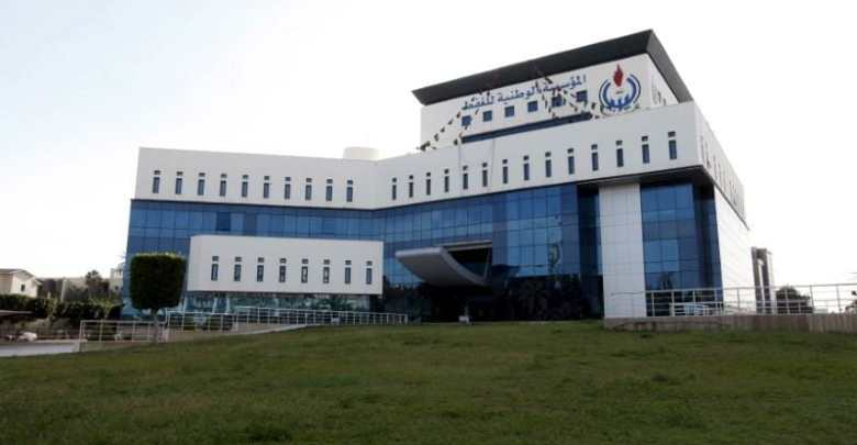 Photo of NOC ready to resume Sharara's production after ensuring staff safety