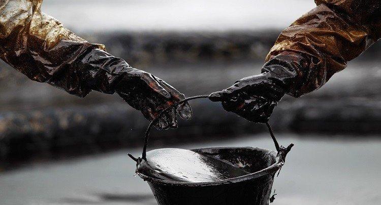 Photo of Libya ships million barrels of crude oil to Singapore