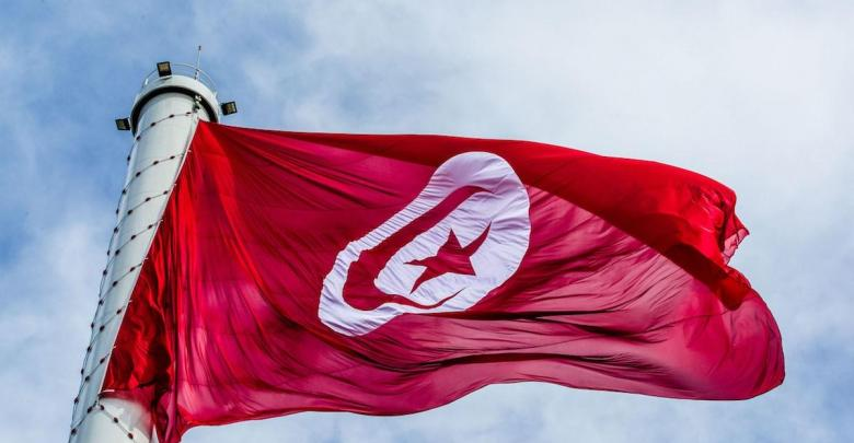 Photo of 2020 budget sparks more tension in Tunisia