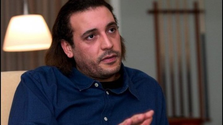 Photo of Lawyer expects Hannibal Gaddafi's release from Lebanon prison soon