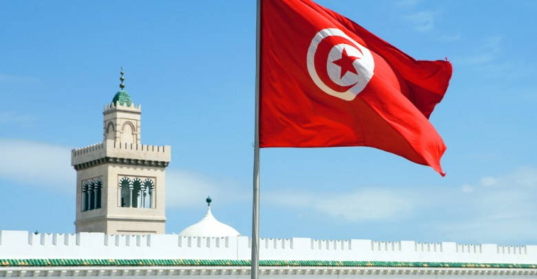 "Photo of Tunisia accused of ""lack of action"" toward ISIS orphans"