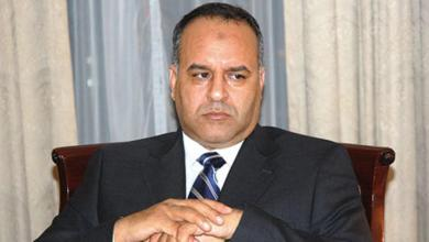 """Photo of Libya's Economy Minister accuses Central Bank Governor of """"benefiting black market"""""""