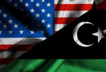 Photo of US State Department rejects foreign military interventions in Libya