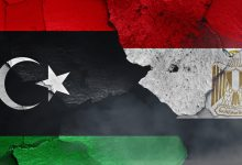 Photo of Egypt's diplomacy concentrates on Libya's crisis