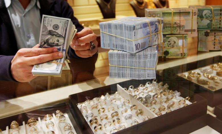 Photo of El Solh to 218News: New exchange rate is a conspiracy against Libya's economy