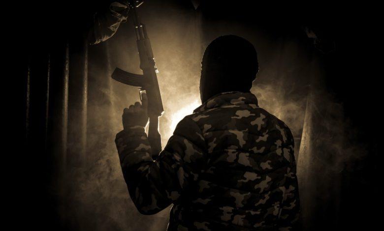 Photo of Warning of ISIS attacks via Libya threatening Europe