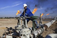 Photo of Source reveals to 218News details of oil exports' shutdown
