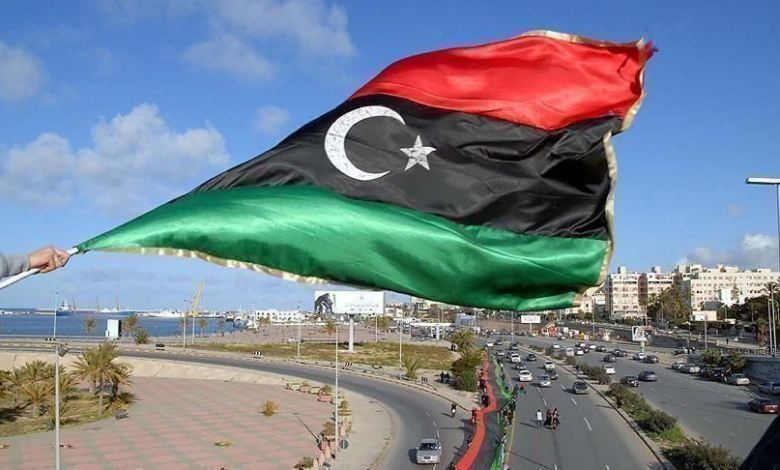 Photo of Major countries threaten sanctions against spoilers of Libya's 5+5 agreement