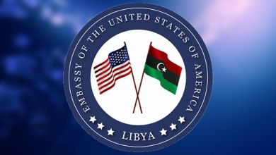 Photo of US welcomes agreement on selecting mechanism of new Libyan executive authority