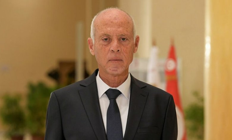 Photo of Tunisian President to pay first visit to Libya