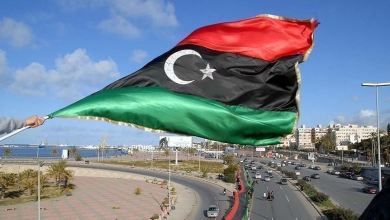 Photo of Fund for Libya reconstruction with local, Tunisian and international funding