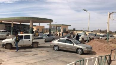 Photo of Al-Solh speaks to Al-Bilad program about details of gasoline subsidy replacement