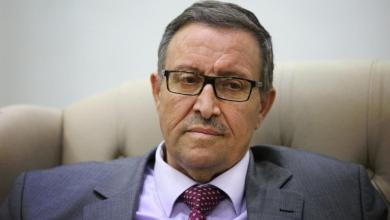 Photo of Al-Habri submits resignation over lack of funding and security