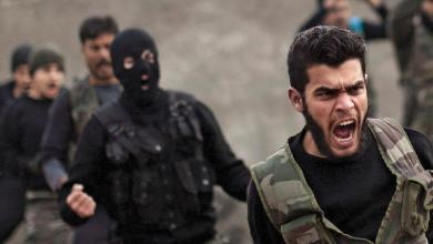 Photo of US AFRICOM Chief, Al-Haddad stress need for withdrawal of mercenaries from Libya