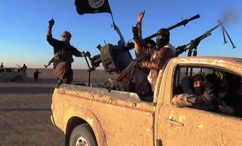 Photo of ISIS in Libya: New attacks warn of old concerns