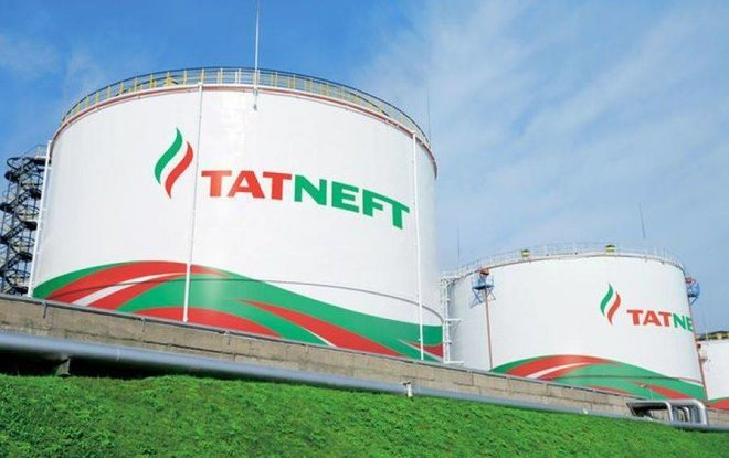 Photo of Russian Tatneft Oil company plans to resume projects in Libya