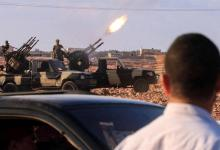 Photo of EU denies intention to send military mission to Libya