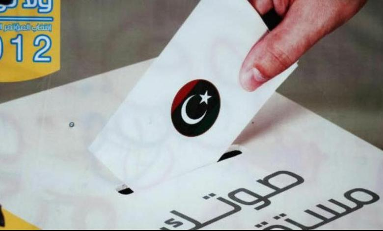 Photo of EU to Libyans: Elections will solve important issues for all citizens