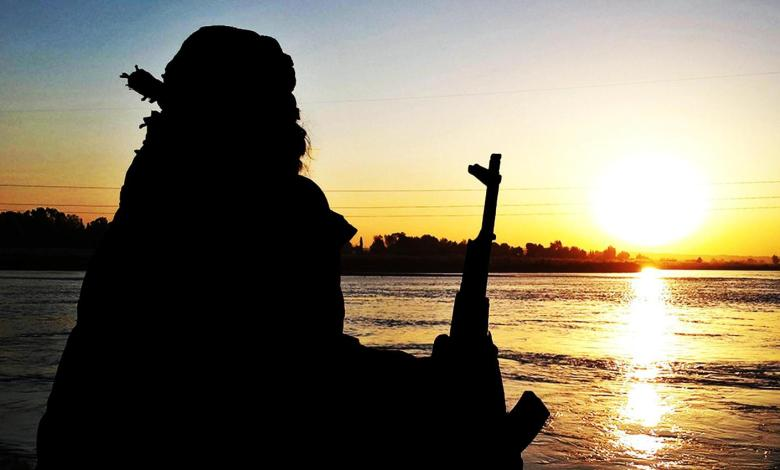 Photo of Moscow: ISIS is transferring elements from Libya, Syria to Afghanistan