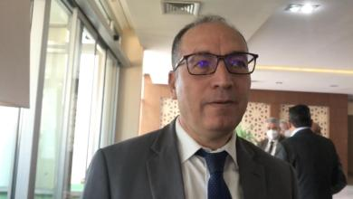 Photo of Al-Ajili: Tunisia is open to Libyans, our bilateral relations are strategic