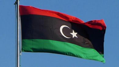 Photo of Libyan National Human Rights Commission stresses importance of democracy awareness