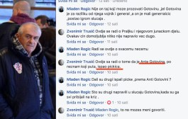 Zvonimir Trusić: Gotovina is a pussy