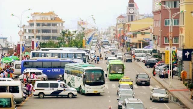 Witnesses' Accounts of the June 26-28 Arrests IN DanDong City