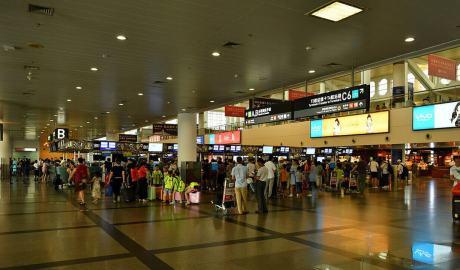 China Curbs Teachers' Overseas Travel, Recalls Passports 'Nationwide'