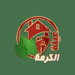 Alkarma TV Family