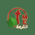 Alkarma TV ME