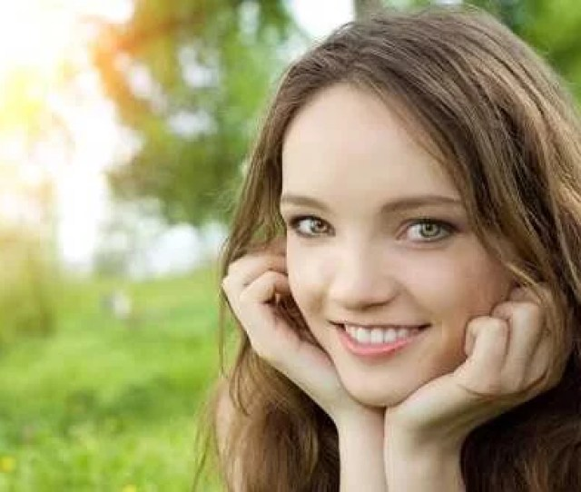 Lifestyle  C B  Beauty Secrets Teen Girls Should Know