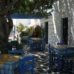 Marousso Tavern