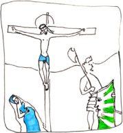 Missel-Crucifixion_clr-277x300