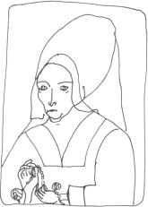 Master-of-the-holy-kingship-portrait-lady