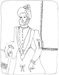 Anguissola_Sofonisba_Valois