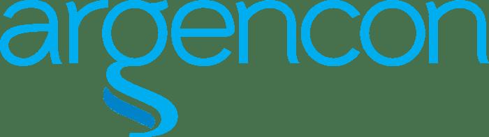 Argencon logo