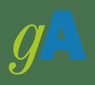 grupoassa(ga)
