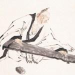 Urakami Gyokudō