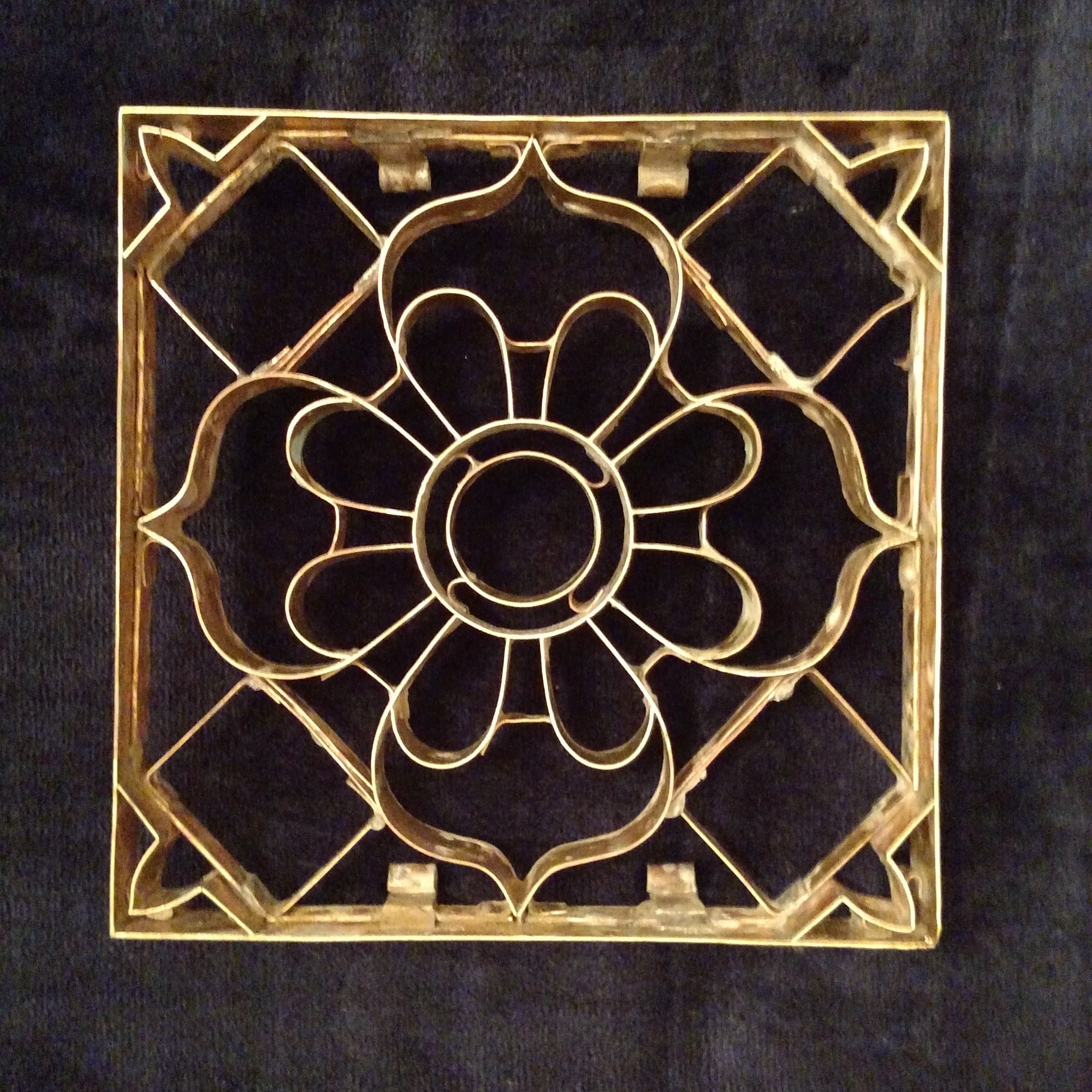 tile mold and steel mold art and molds sarl au art moule