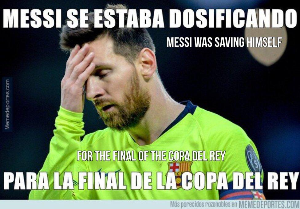 Memes De Barcelona Sc Photos Facebook