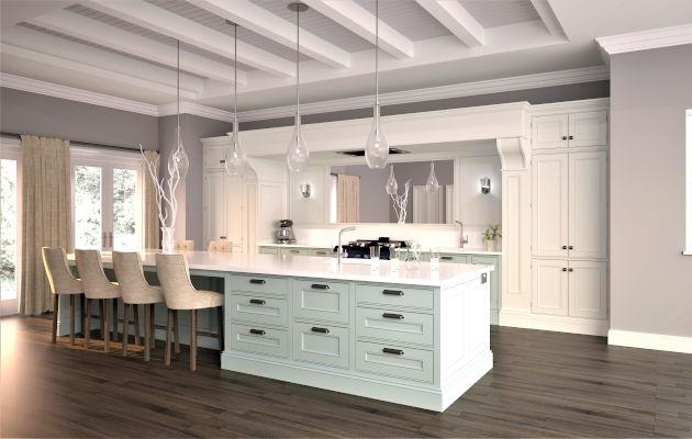 Home Architec Ideas 3d Kitchen Design Software For Mac
